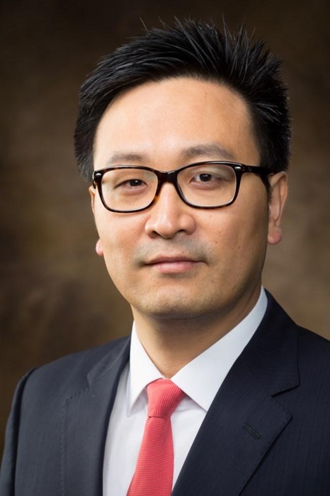 Han-Seok Seo