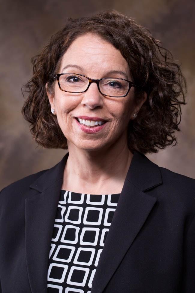 Jane Cromhout