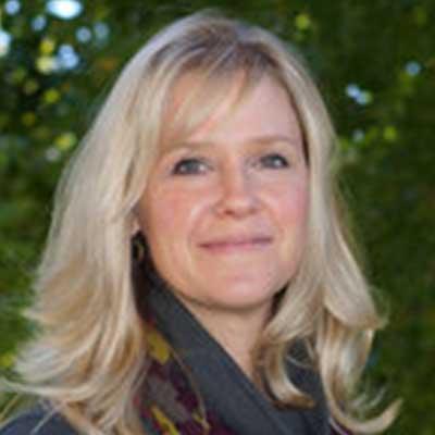 Myra Haulmark