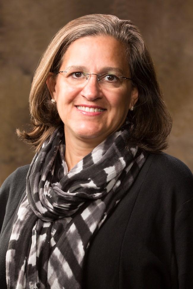Julie Hoff