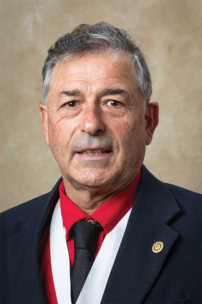 Juan Balda
