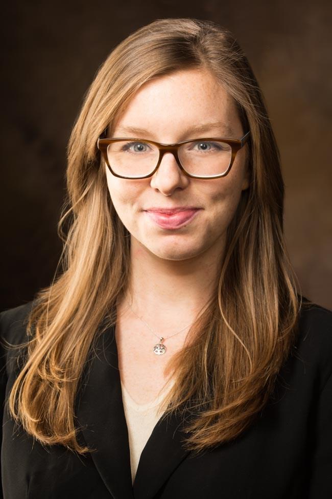 Jenna Cambria