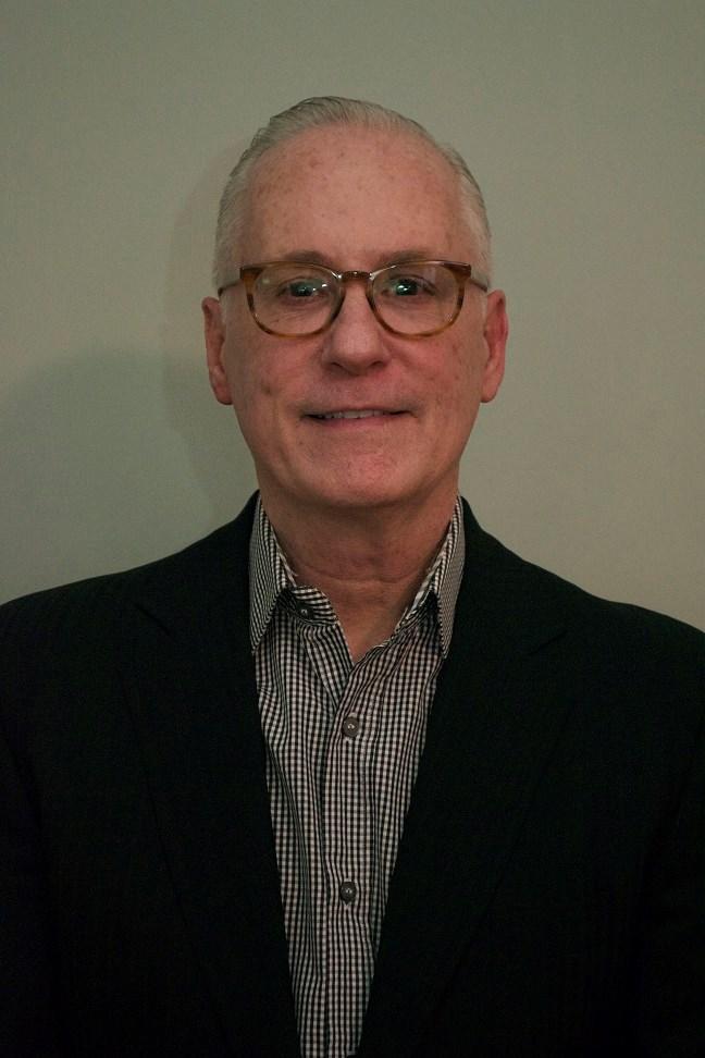 John Gearhart