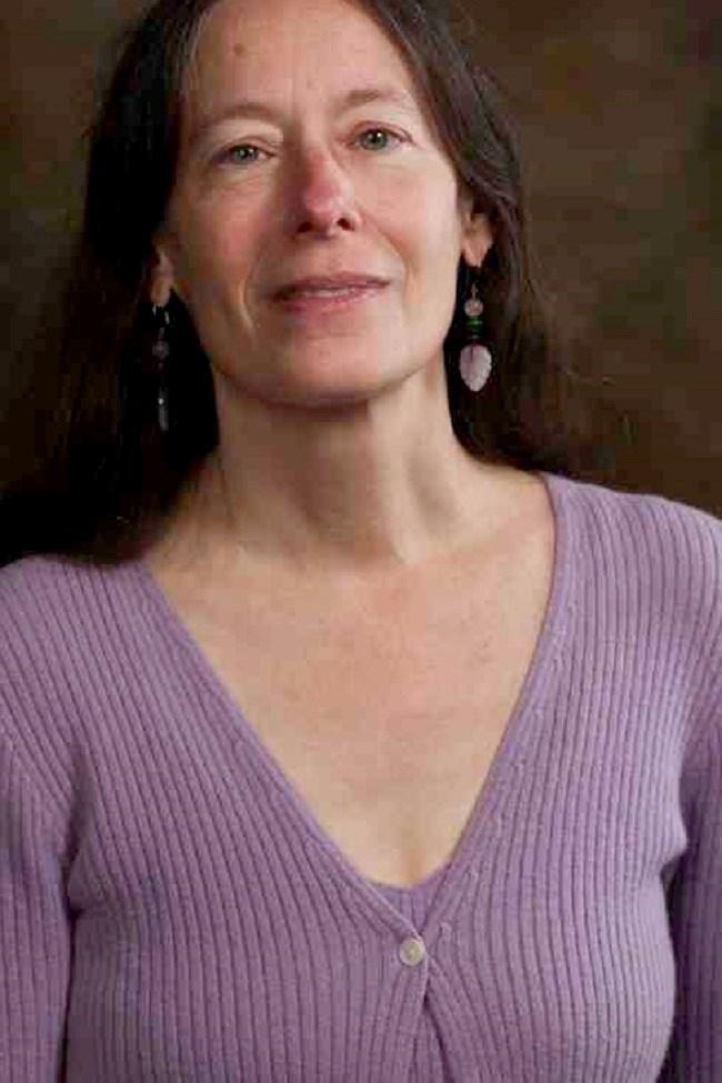Jeannine Durdik
