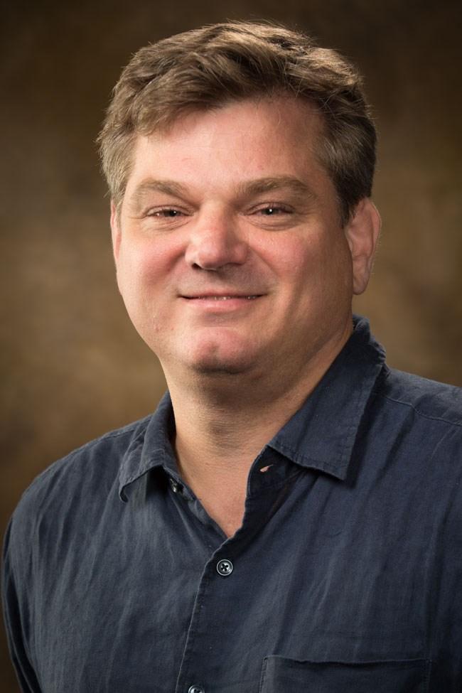 John Walch