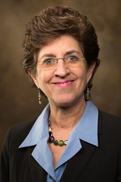 Tina Howlett