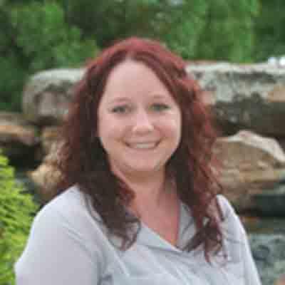 Kristin Thompson