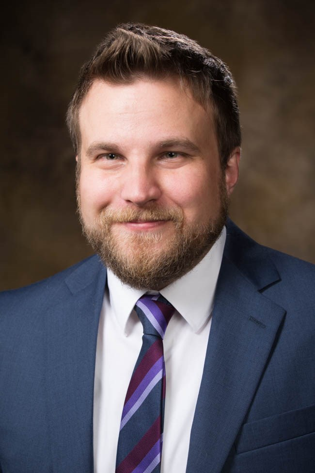 Kyle Quinn