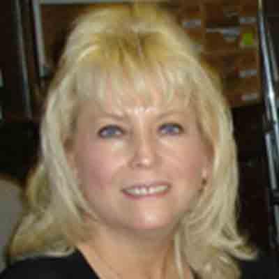 Kathrine Slocum