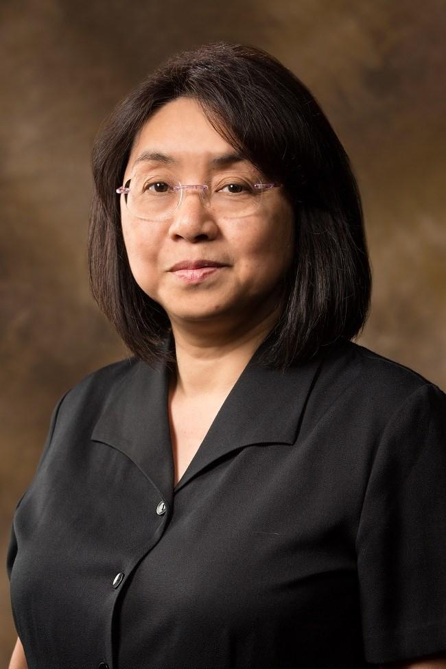 Kaoru Porter