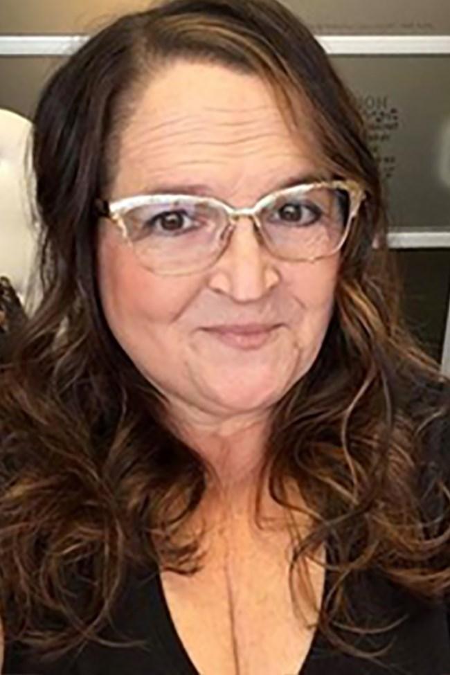 Lana Aiken