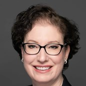 L. Angie Ohler