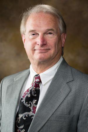 Larry Roe