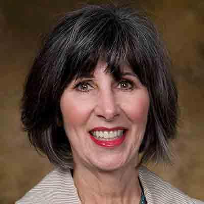 Linda Eilers
