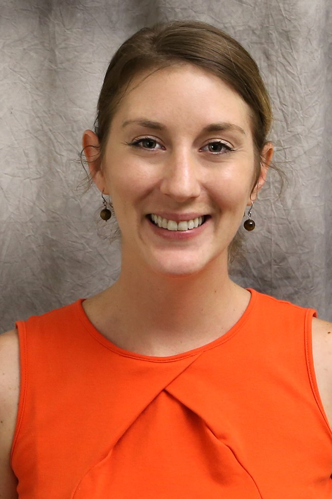 Laura Fickett