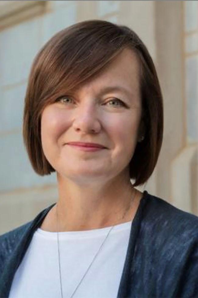 Louise Hancox