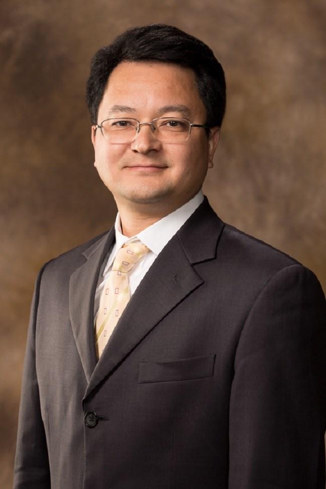 Haitao Liao