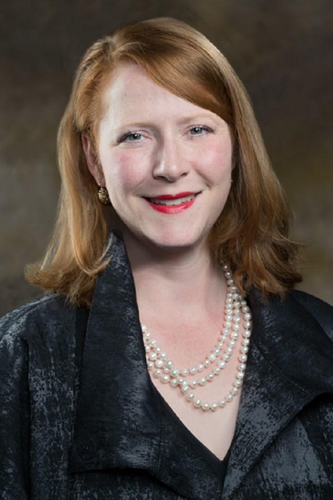 Laura Cate