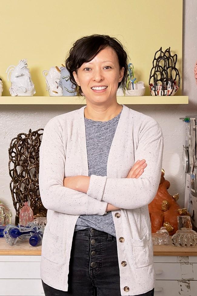 Linda Lopez