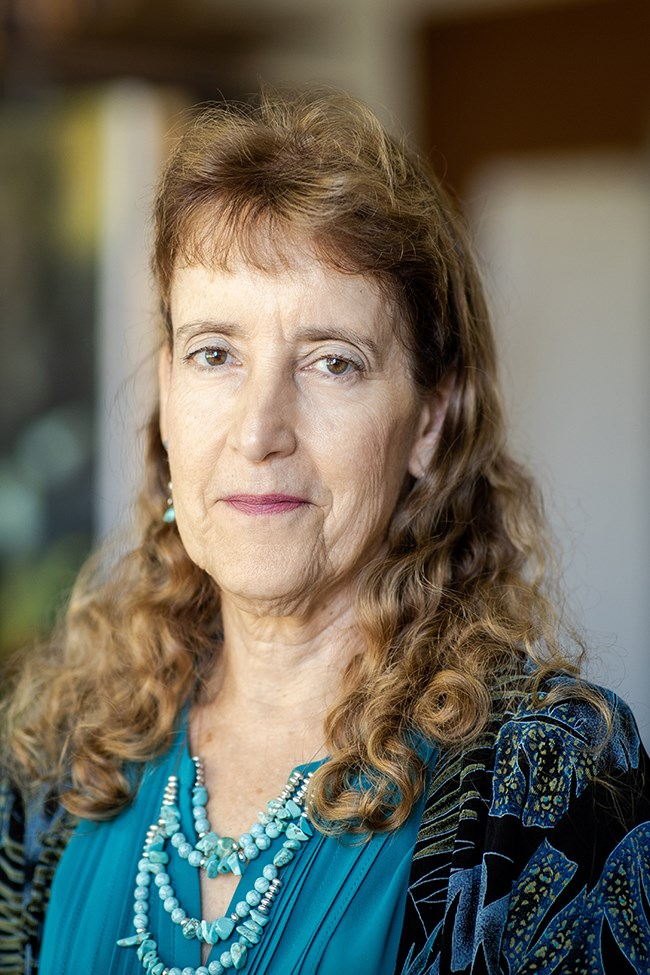 Marlene Craig