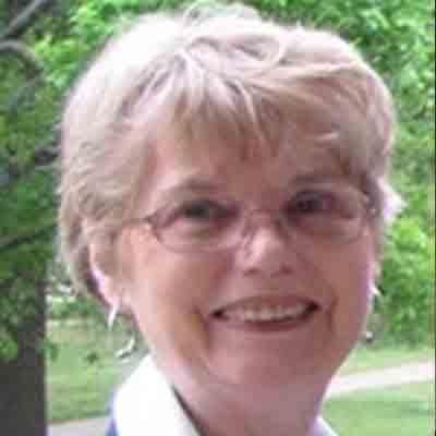 Marietta Baltz