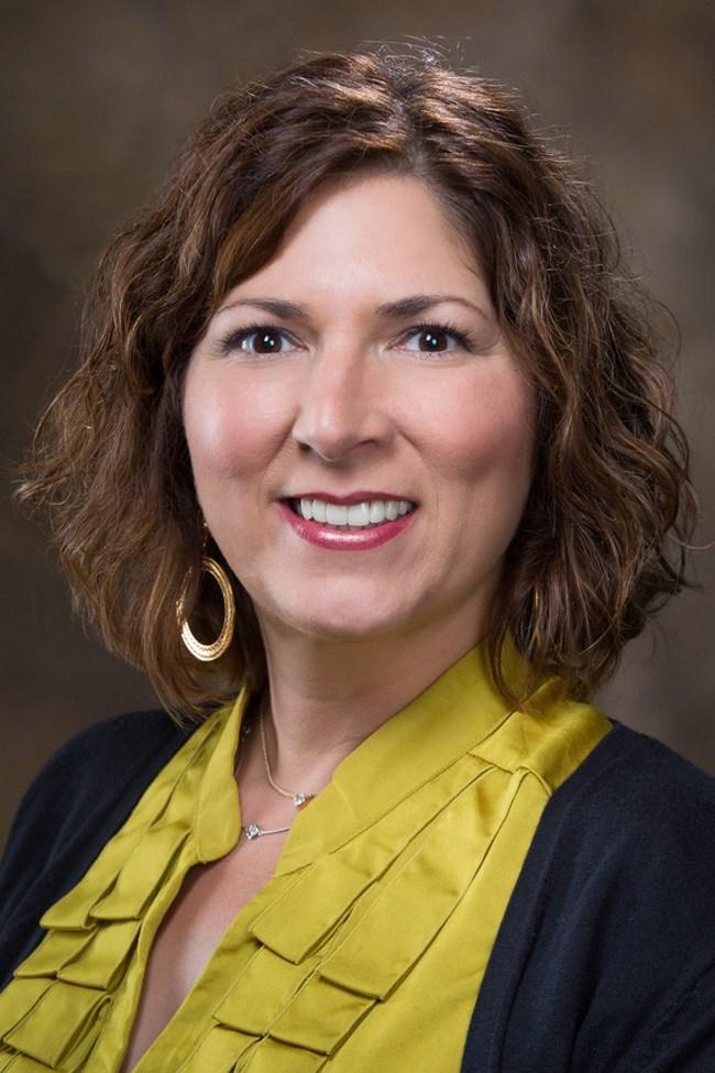 Melody Kouchehbagh