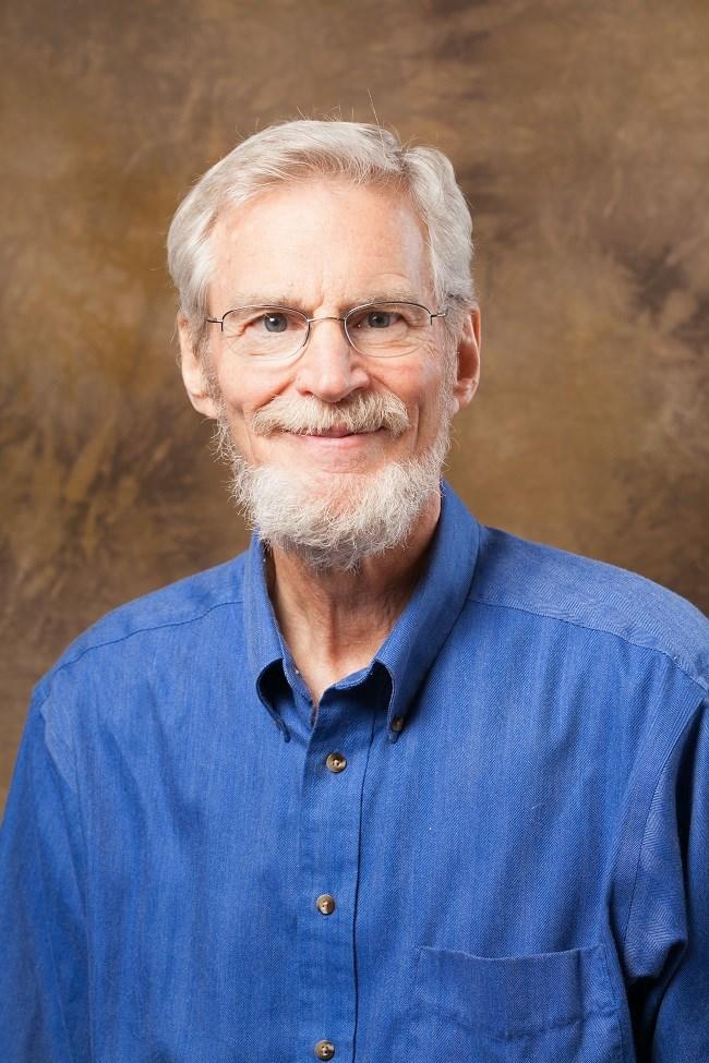 Frank Millett