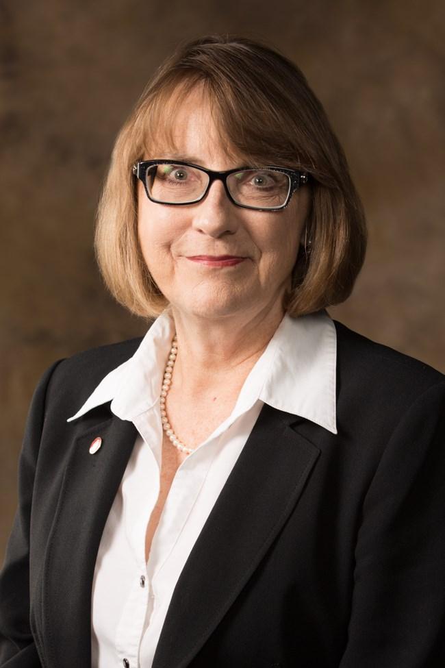 Myria Allen