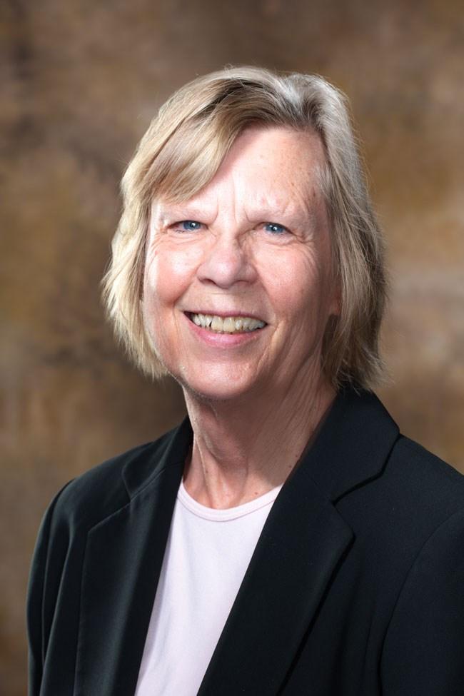 Patricia Koski