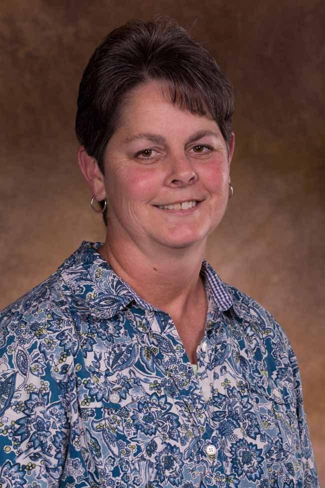 Paula Lasner