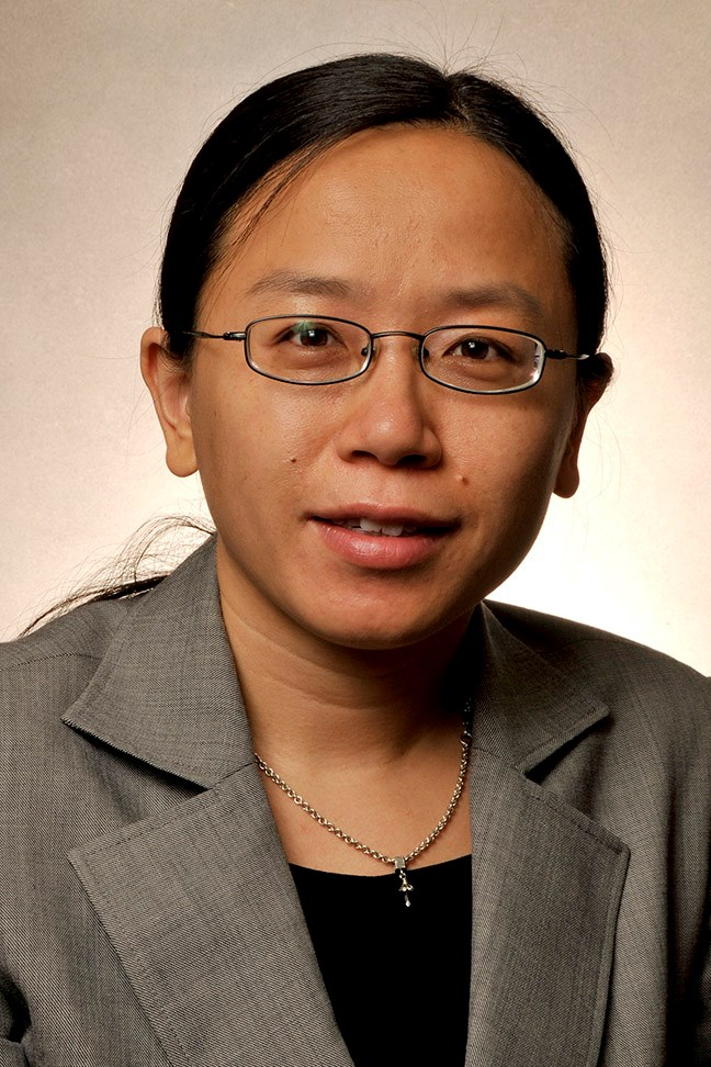 Qiuqiong