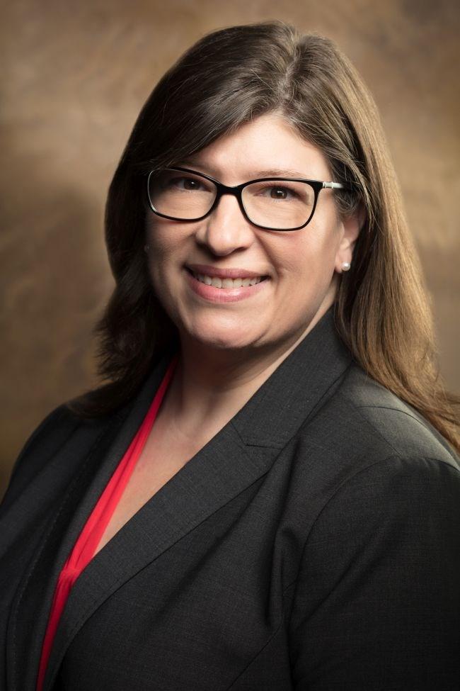 Rachel Krest