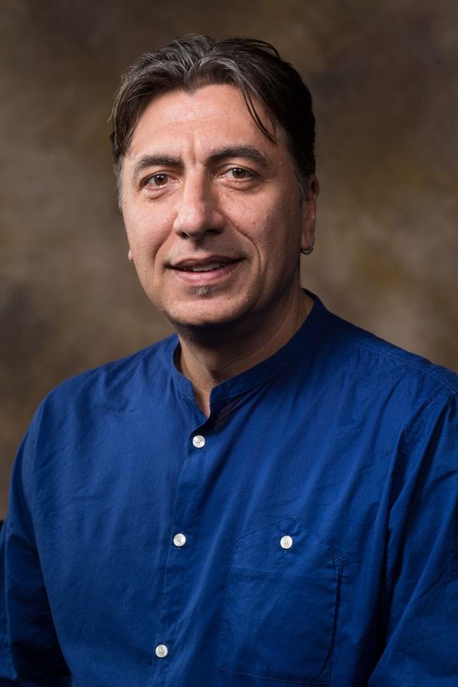 Nikola Radan