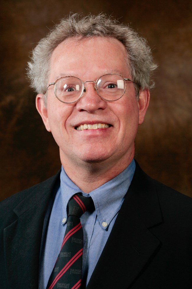 Rob Leflar