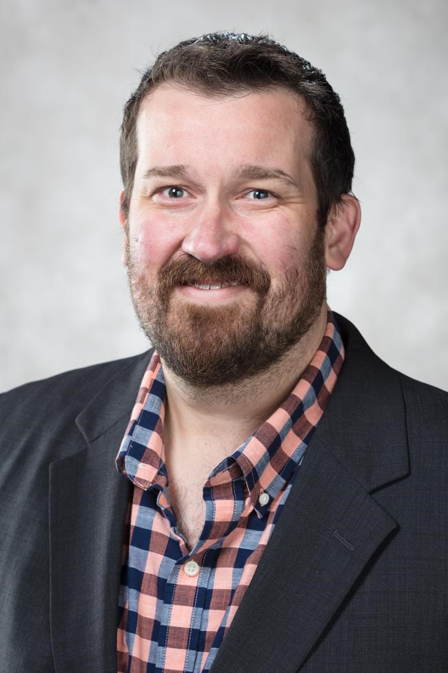Robert Coridan