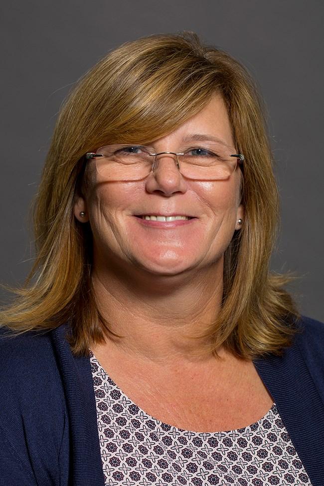 Regina Eilerts