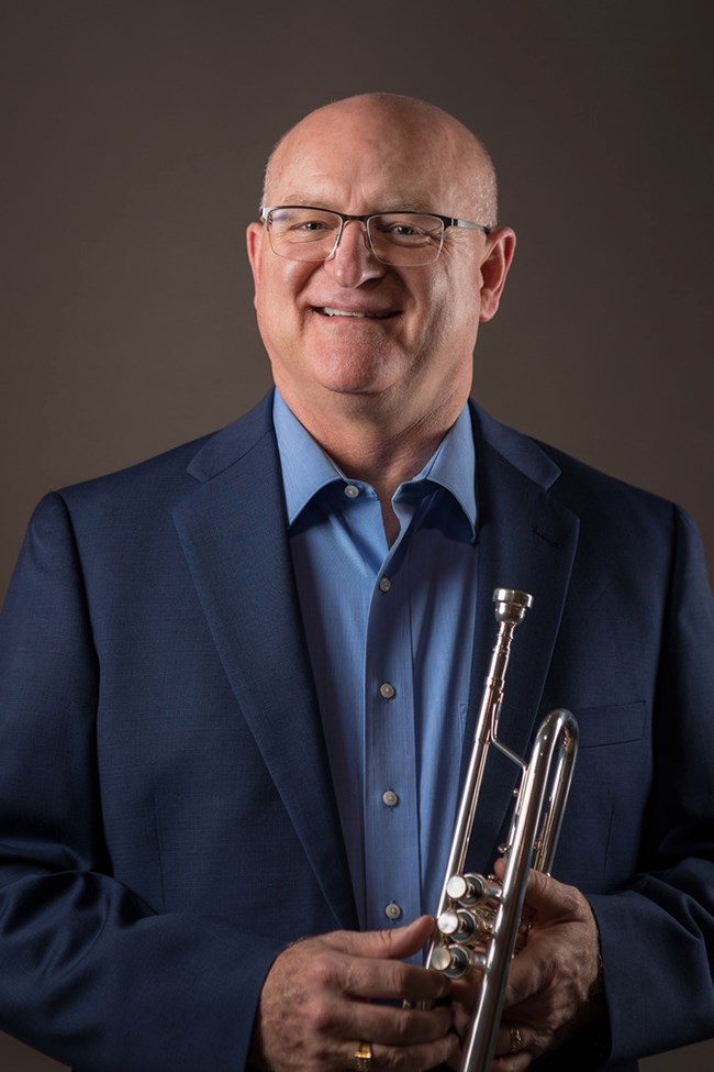 Richard Rulli