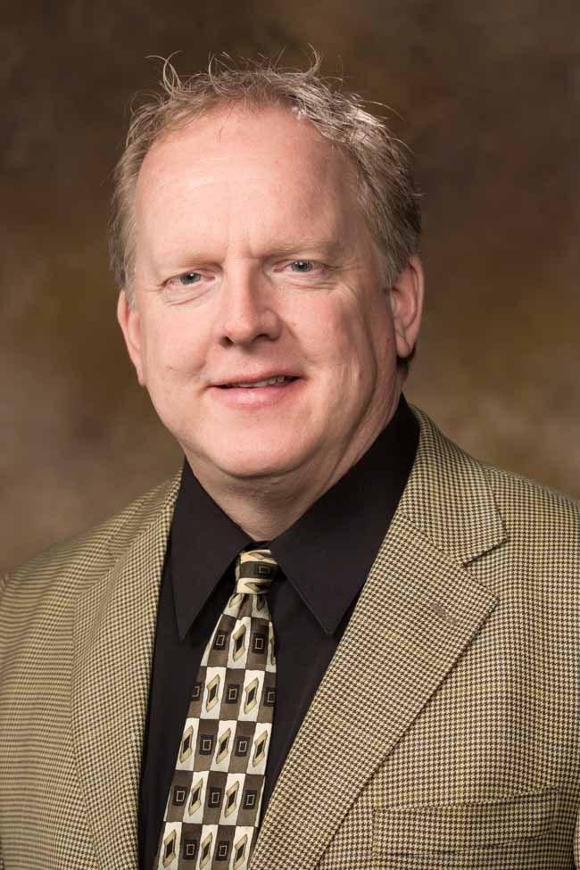 Rick Salonen