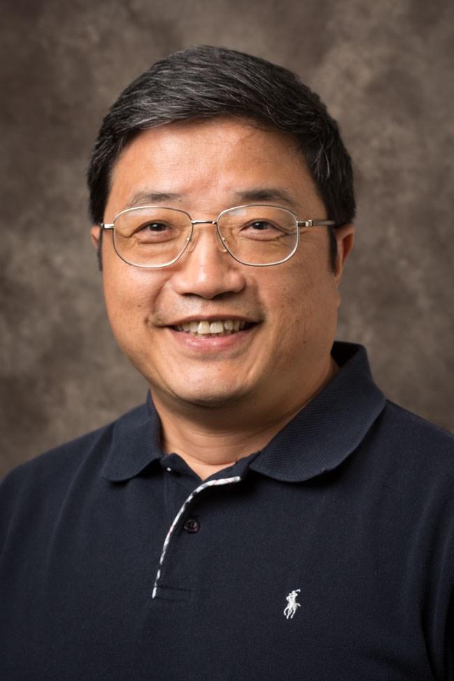 Ryan Tian