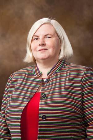 Susan Gauch