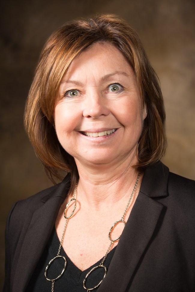Sandra Martini