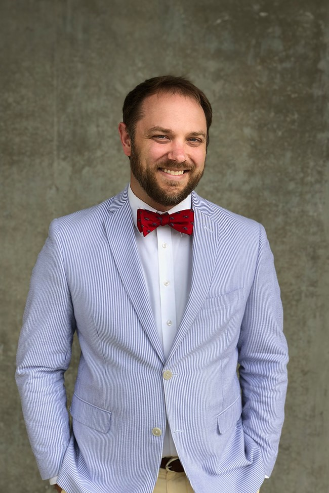 Rob Stagni