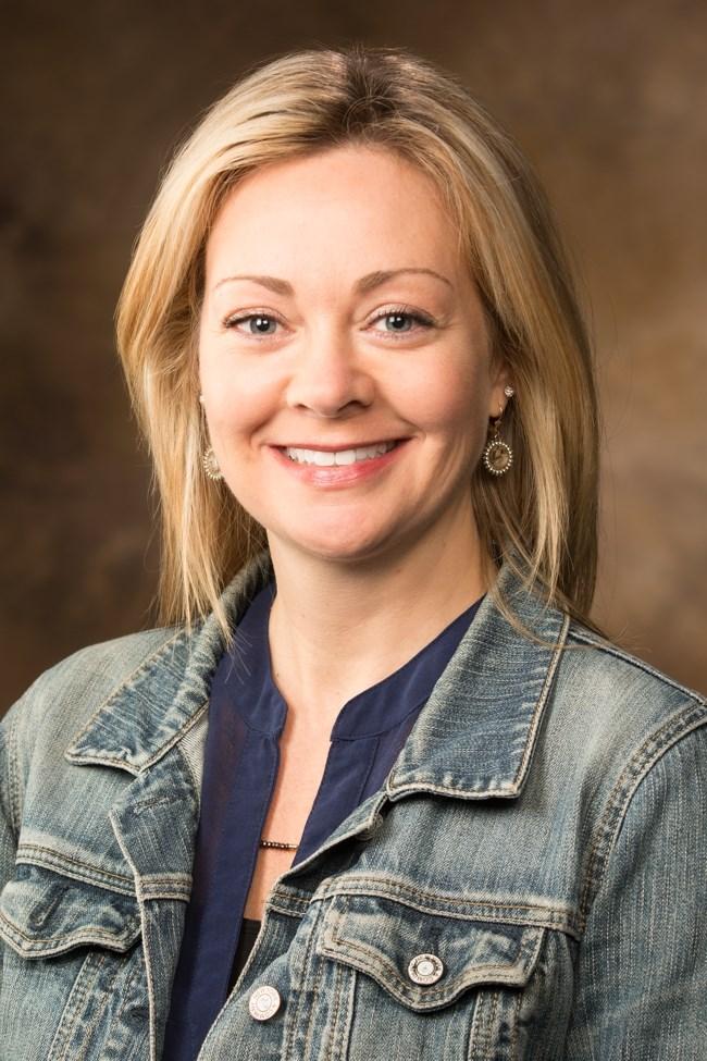 Sarah Hiatt