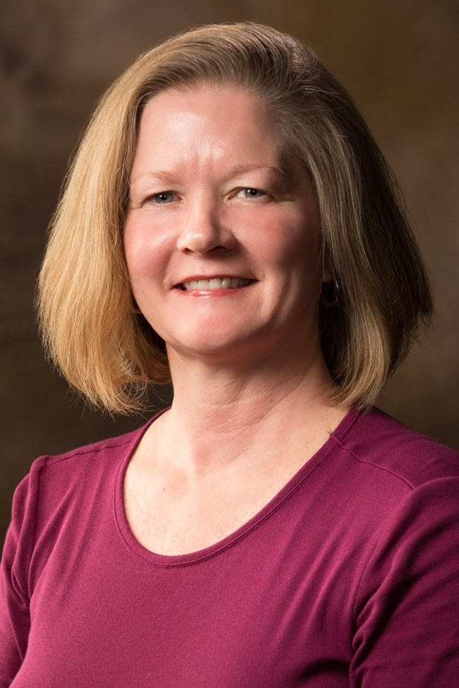 Teresa Trammel