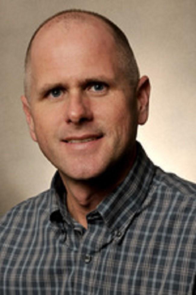 Travis Faske