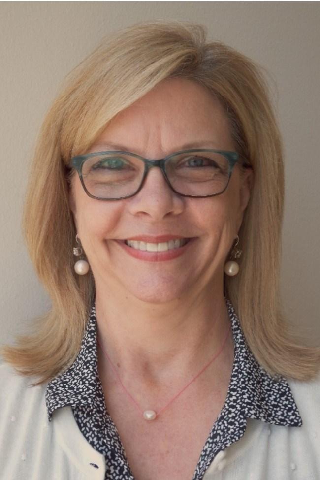 Vickie Tankersley