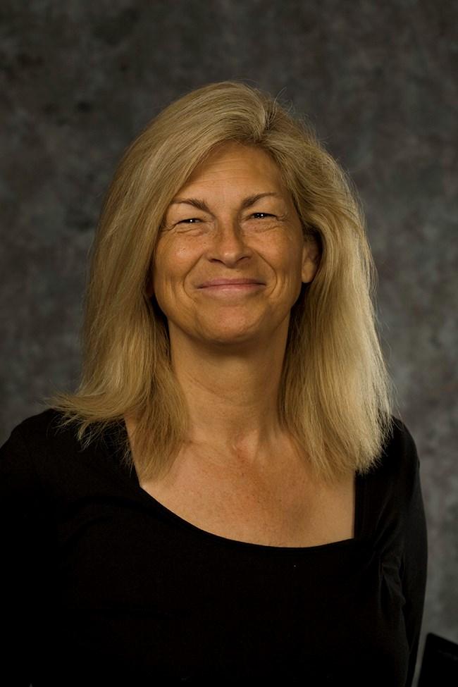 Vickie Duncan