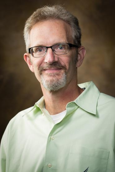 Bob Whitby