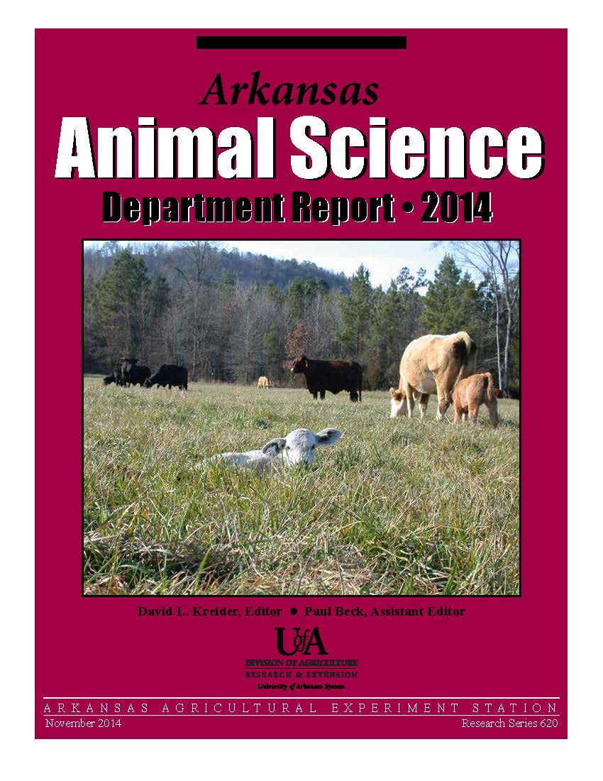 college of the ozarks campus map with Animal Science Report Available On Website on Maps And Directions further Student Research Projects In Bumpers College Selected For Grant Funding likewise Upper Iowa University Gis further Standard Jumps in addition Delgado  munity College C us Map.