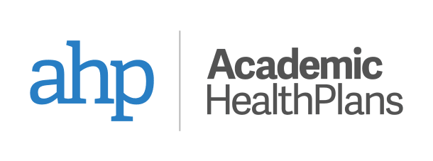 Academic Health Plans has been chosen as the 2015-16 student health insurance plan.